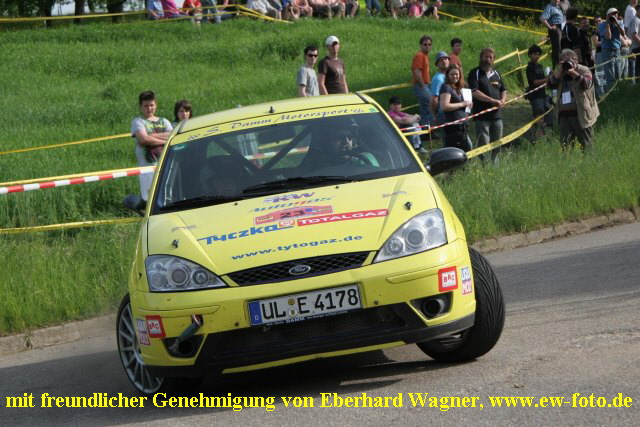 Rallyesprint_winnenden_02