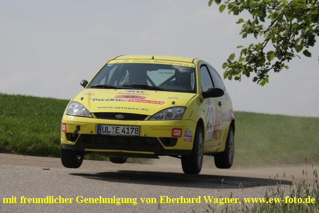 rallyesprint_winnenden_01